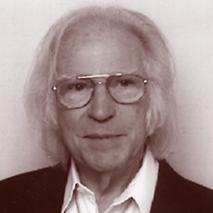 Schaufelberger, Karl J.