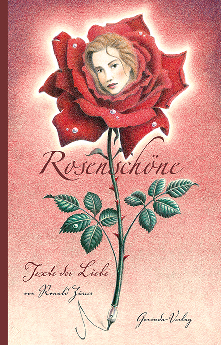 Rosenschöne
