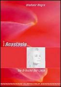 Anastasia, Band 8.2: Die Bräuche der Liebe