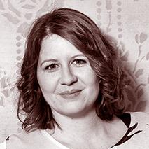 Schnyder, Rebecca C.