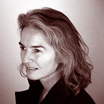 Siegenthaler, Silvia