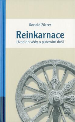 Reinkarnation (in tschechischer Sprache)