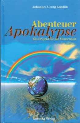 Abenteuer Apokalypse