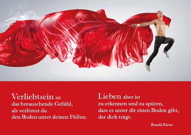 Poesie-Postkarte 024_Verliebtsein und lieben