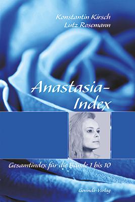 Anastasia - Index