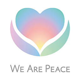 We Are Peace - Flyer (PDF zum Downloaden)