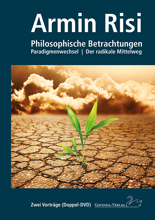 Philosophische Betrachtungen (2 DVDs)